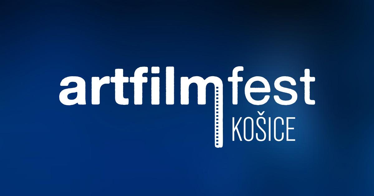Art Film Festival
