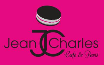 JeanCharles