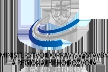 Ministerstvo dopravy SR