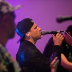koncert_lavagance_10