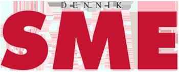 SME - denník