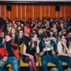 20150621-Uvedenie_bloku_kratkych_filmov_2-07