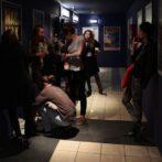 20150621-Uvedenie_filmu-Sprievodca-06