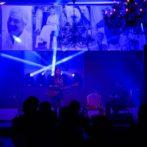 20150622-Koncert_Vladivojna_La_Chia-02
