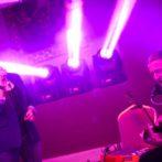 20150622-Koncert_Vladivojna_La_Chia-06