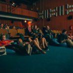20150622-Uvedenie_bloku_kratkych _filmov_2-13