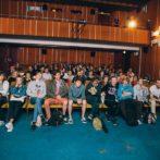 20150623-Kratke_filmy_4-01