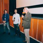20150623-Kratke_filmy_4-04