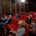 20150624-Diskusia-Novy_pribeh_Europy-07