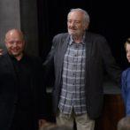 20150624-Krst_DVD-Rukojemnik-12