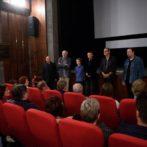 20150624-Krst_DVD-Rukojemnik-13