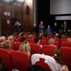 20150624-Krst_DVD-Rukojemnik-16
