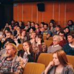 20150624-Uvedenie_bloku_kratkych_filmov_6-02