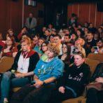 20150624-Uvedenie_bloku_kratkych_filmov_6-04