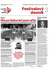 dennik18062017