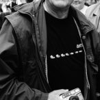 Štefan KvietikHercova misia 2004