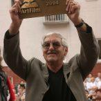 Štefan Kvietiklaureát ocenenia Hercova misia 2004