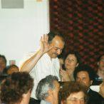 Boris Hochel člen poroty 1999