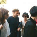 Franco Nero Hercova misia 1995