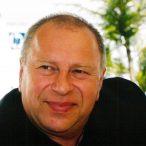 Jerzy Stuhr Hercova misia 2003