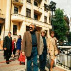Milan Lasica, Miroslav Ondříček, Ľuba Veleckáčlenovia poroty 1998