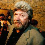 Miroslav Ondříčekčlen poroty 1998