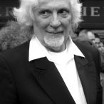 Petr Hapka laureát ocenenia Zlatá kamera 2004