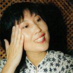Zhang Xu členka poroty 1997