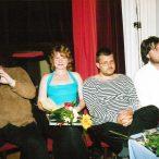 výhercovia Igric 2004