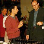hostia 1994