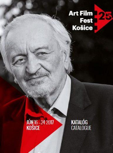 katalog-2017-front
