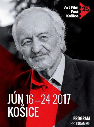 program-2017-front
