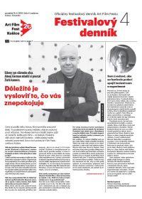 dennik2018-04