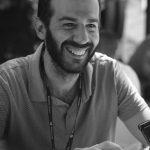 Španielsky režisér Armand Rovira