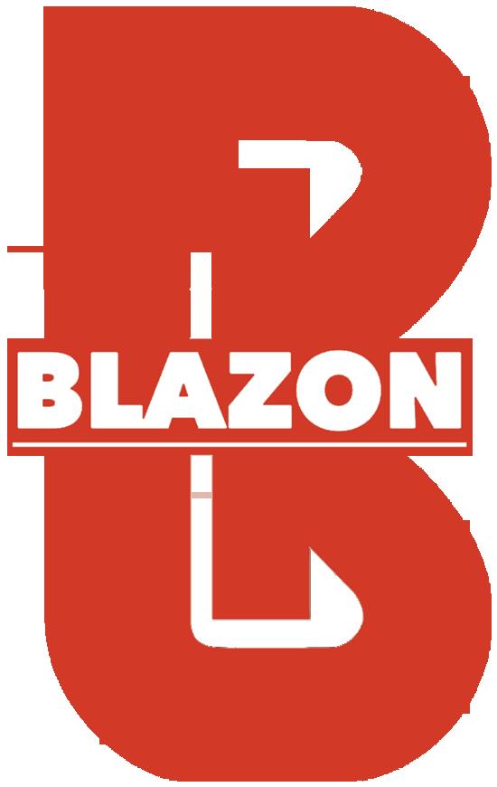 Blazon s.r.o.