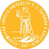 Filozofická fakulta UPJŠ