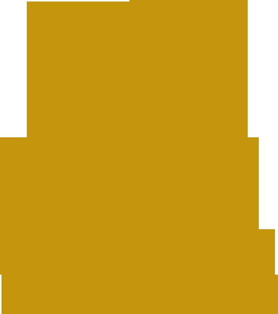 Kaviareň Slávia