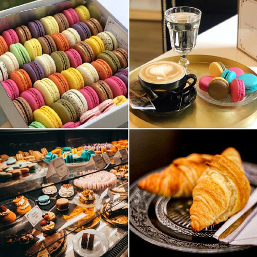 Macarons_kolaz
