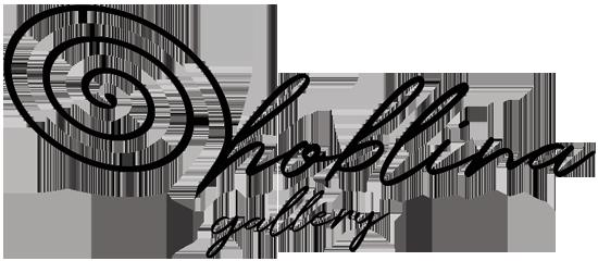Hoblina Gallery