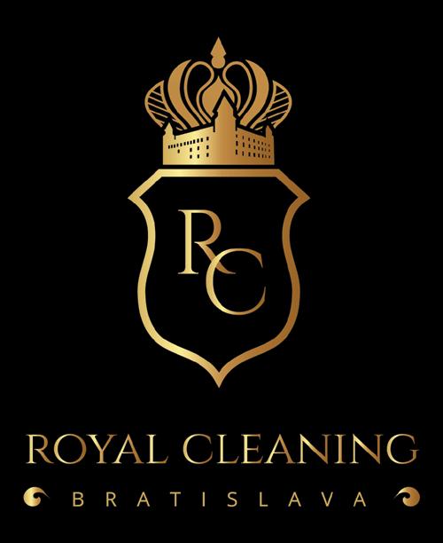 Royal Cleaning Bratislava